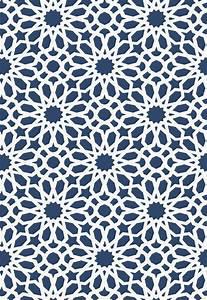 Bettwäsche Orientalisches Muster : 10 besten wallpaper bilder auf pinterest tapeten trauzeugen und hintergrundbilder ~ Whattoseeinmadrid.com Haus und Dekorationen
