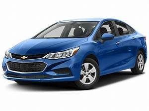 Chevrolet Cruze Manual Workshop Service Diagrams Ecu