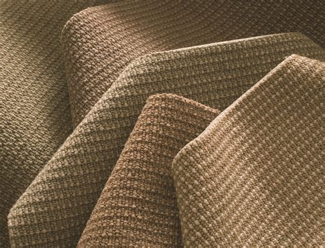 wool carpet  synthetic carpet coles fine flooring