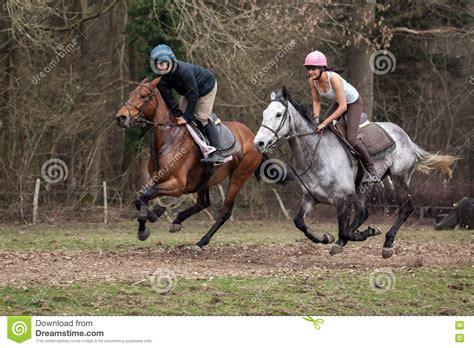 römer jockey fahrradsitz ashurst tr 196 v 196 stra sussex uk mars 26 h 228 stridning n 228 ra
