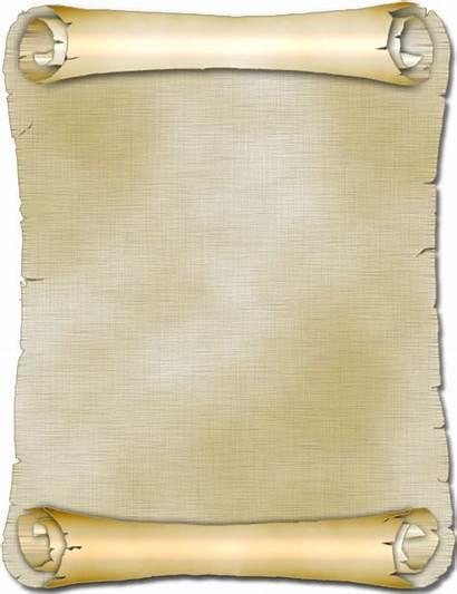Scroll Clipart Deviantart Transparent Pluspng Clip Open