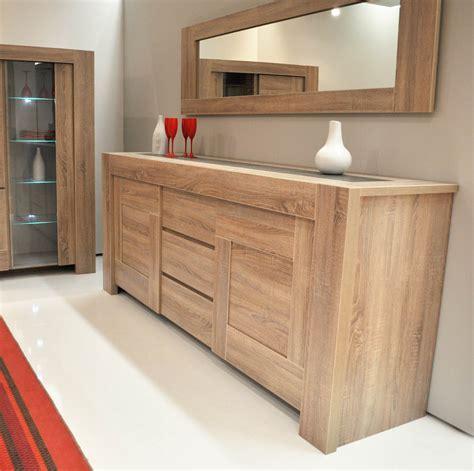 cuisine modulable conforama conforama meuble de cuisine buffet cool cuisine