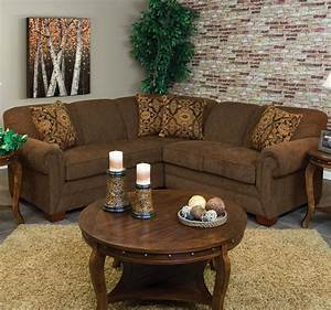 england monroe 2 piece laf sofa sectional rooms and rest With england furniture sectional sofa