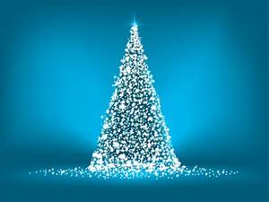 Christmas Tree Images, Xmas Tree Photos, Pictures HD Download
