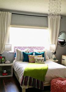 The, Cuban, In, My, Coffee, Teen, Room, Makeover, The, Results, For, This, Amazing, Grey, Bedroom, Design