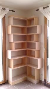 Bibliotheque Angle Ikea : 25 best ideas about bibliotheque angle on pinterest tag res d 39 angle d corations d 39 tag re ~ Teatrodelosmanantiales.com Idées de Décoration