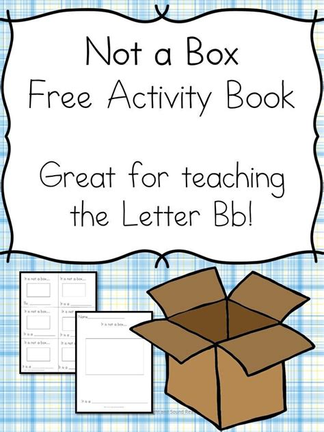 5 not a lesson plan and activities with free 668 | 6e4932bed86ba945fd339fc27eeeb10a