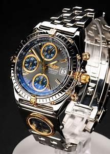 49 best Breitling Best Luxury Watches images on Pinterest ...