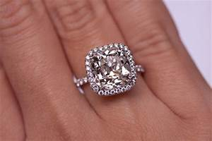 different engagement ring cuts available online With different wedding ring cuts