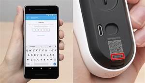 How To Install A Google Nest Hello Video Doorbell