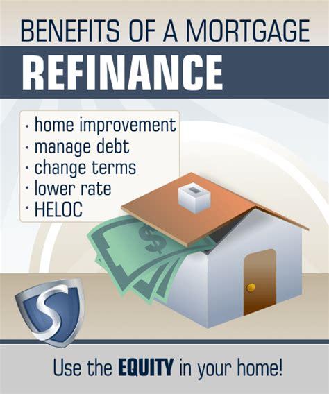 mortgage refinance super brokers  tmg  mortgage group