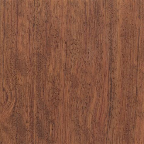 bubinga  wood  lumber identification hardwood