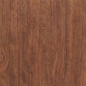 Bubinga | The Wood Database - Lumber Identification (Hardwood)  Wood