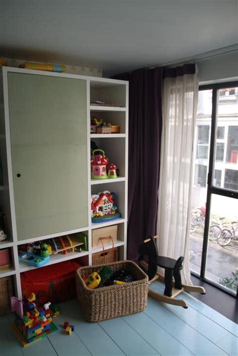 chambre deco industrielle décoration chambre enfant industrielle