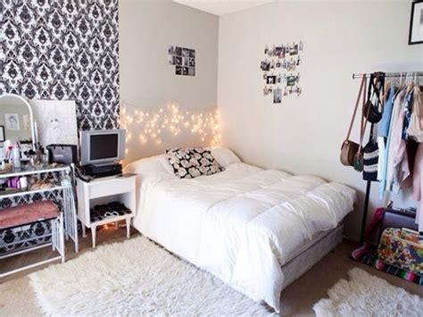 Luxury Bedding Ideas, Ideas For Teenage Girls Room Tumblr
