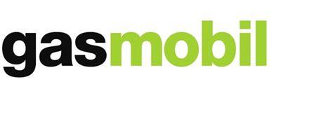 gasmobil ueber  neue erdgas und biogas fahrzeuge ee