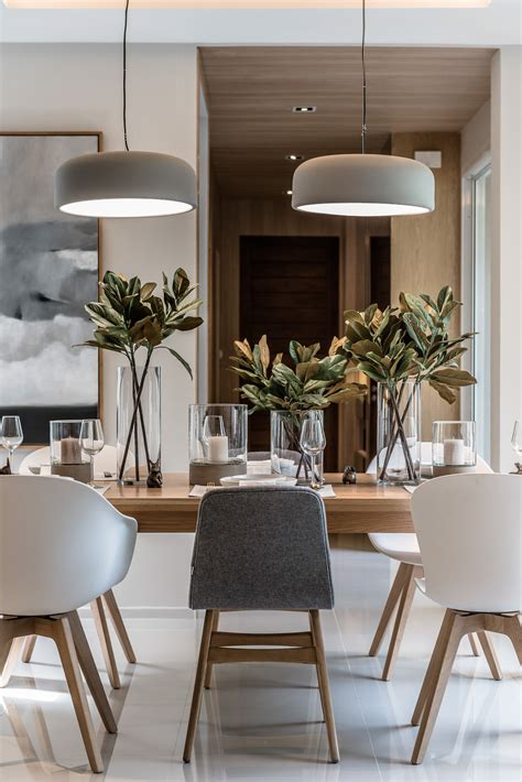 Scandinavian Dining Room Design Ideas Inspiration by Dining Room Inspiration 10 Scandinavian Dining Room Ideas