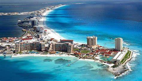 Anáhuac Cancún » ¿por Qué Cancún?  Anáhuac Cancún