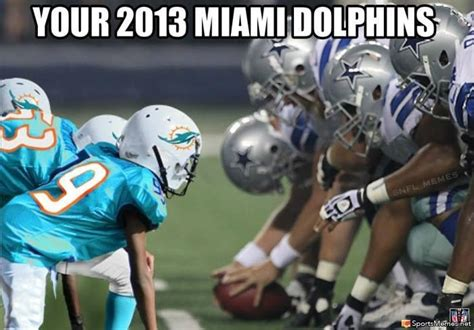 Miami Dolphins Memes - nfl dolphin meme www pixshark com images galleries with a bite