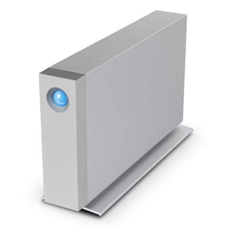afficher disque dur bureau mac disque dur externe d2 thunderbolt 2 et usb 3 0 mac et pc iris ma maroc