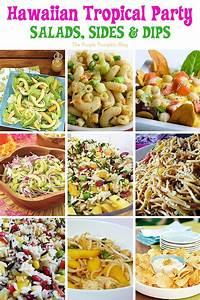 luau food   Food