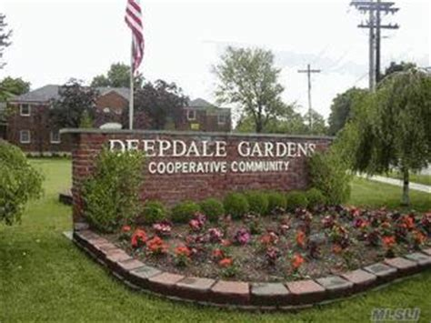 Deepdale Gardens by Deepdale Gardens 2 Br Lower In Neck Targu