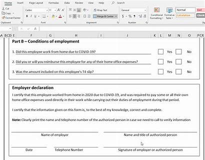 Forms Minutes Form Insert Multiple Send
