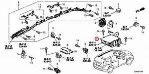 Air Bag Parts For Sale    Page  73 Of    Find Or Sell Auto Parts
