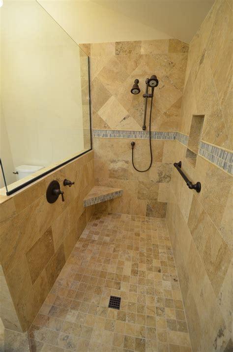 doorless shower dales remodeling salem oregon dales