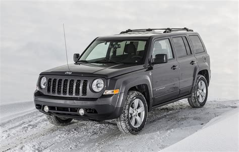 jeep patriot 2017 black related keywords suggestions for 2017 jeep patriot