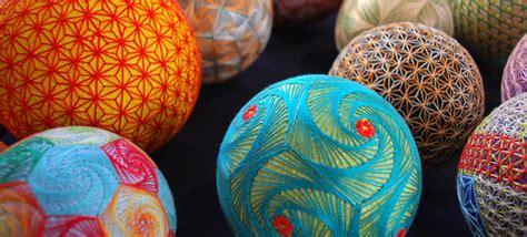 japanese crafts demilked