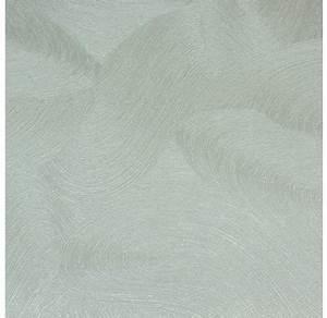 Papier Peint Intissé 4 Murs : papier peint 4 murs salle de bain amazing papier peint ~ Dailycaller-alerts.com Idées de Décoration