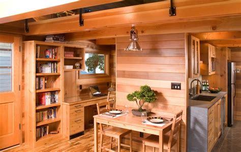 Wandverkleidung Küche Holz by 21 Inspirationen F 252 R Holz Wandverkleidung F 252 R Jeden Raum