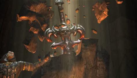 dungeon siege series gamebanshee dungeon siege ii