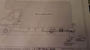Anhängerkupplung Fiat Ducato Wohnmobil : fiat ducato 290 wohnmobil ersatzteile auto bild idee ~ Kayakingforconservation.com Haus und Dekorationen