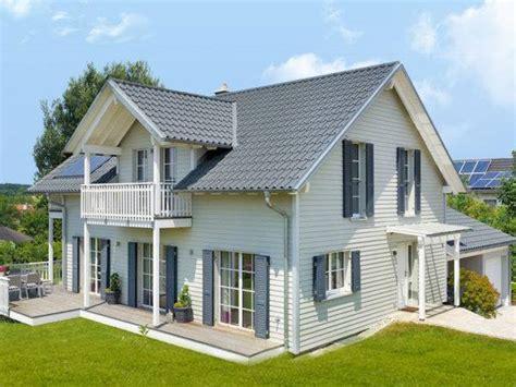Verschiedene Haustypen Beispiele by Alle Haustypen In Der 220 Bersicht Bei Musterhaus Net