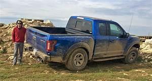 Ford 4x4 Prix : ford f 150 raptor notre essai du pickup sportif ~ Medecine-chirurgie-esthetiques.com Avis de Voitures