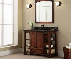luxury bathrooms vanities interior design styles With upscale bathroom vanities