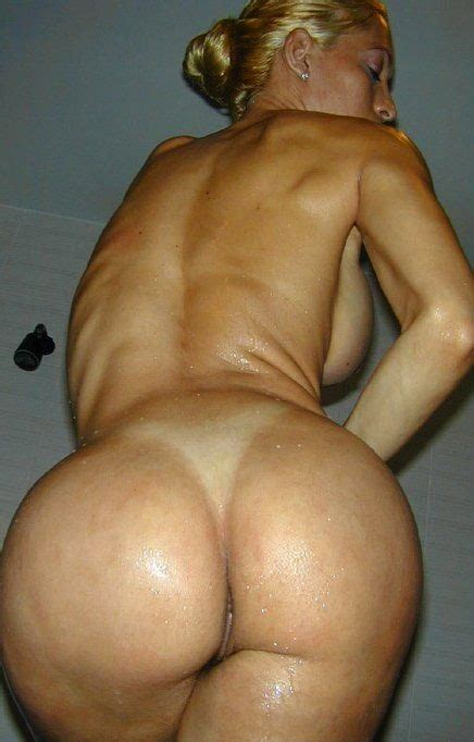 Brazil Tranny Big Dick And Booty Fruit Bowl Porn Pic