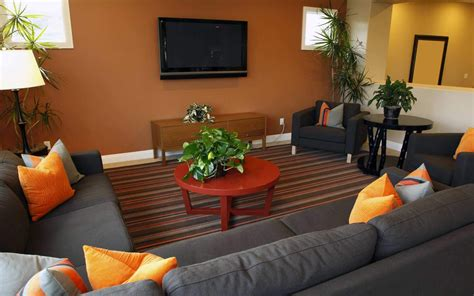 small living area ideas decorating a small sitting area