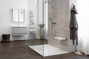 tendances 2016 dans la salle de bains tendances salle With salle de bains tendance
