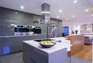 bathroom remodel design ideas beautiful kitchen remodel by darren