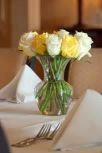 affordable wedding centerpieces inexpensive wedding centerpiece ideas
