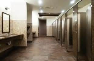 Bathroom Stall Dividers Dimensions by Restroom Partitions Commercial Bathroom Stalls