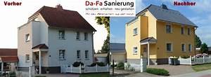 Dach Reinigen Kosten : dachbeschichtung dachreinigung da fa sanierung ~ Michelbontemps.com Haus und Dekorationen