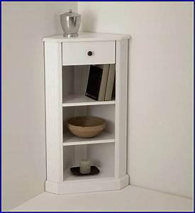 Petit Meuble D Angle Ikea : petit meuble d entree d petit meuble dentree design ~ Nature-et-papiers.com Idées de Décoration