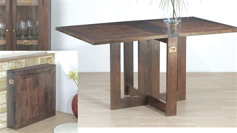 Folding Dining Table-online Shopping