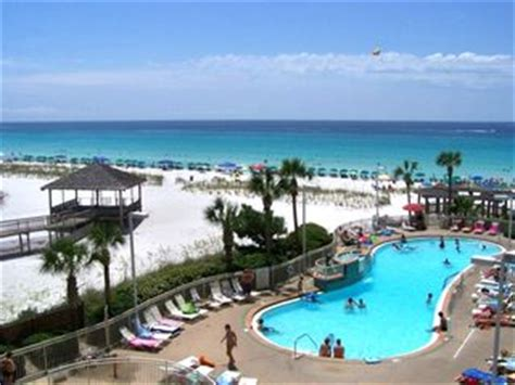 beach  beautiful destin vrbo