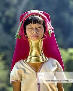 Wie Reinigt Man Gold : afrikanischer stamm halsschmuck beliebtester schmuck ~ Yasmunasinghe.com Haus und Dekorationen