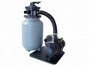 Pumpe Für Sandfilteranlage : sandfilteranlage oku trinidad 250 mm mit sps 50 1 230 volt pumpe schwimmbadtechnik ~ Frokenaadalensverden.com Haus und Dekorationen